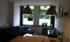 Appartement Teteringenstraat-Breda-Brabantpark