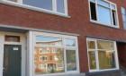 Appartement Bas Jungeriusstraat-Rotterdam-Tarwewijk