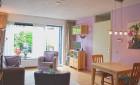 Appartement Oosterschelde 111 -Hoofddorp-Floriande-West