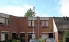 Huurwoning Laagerf 33 -Breda-Kievitsloop