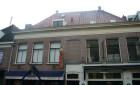 Appartement Gedempte Nieuwesloot 113 -Alkmaar-Binnenstad-West