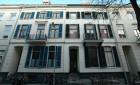 Kamer Driekoningenstraat 25 -Arnhem-Spijkerbuurt