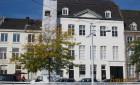 Appartamento van Hasseltkade-Maastricht-Boschstraatkwartier