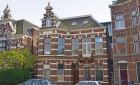 Appartement Hoge Rijndijk-Leiden-Rijndijkbuurt