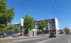 Appartement Hanzestraat-Arnhem-Winkelcentrum Presikhaaf
