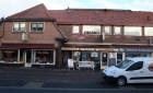 Appartement Jan van der Heijdenstraat 1 A-Hilversum-Erfgooiersbuurt
