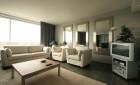 Appartement Parnassusweg 174 -Amsterdam-Station-Zuid WTC en omgeving