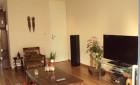 Appartement Parelsnoer-Rhoon-De Eilanden