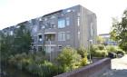 Appartement Broekerhof-Purmerend-Gors-Noord