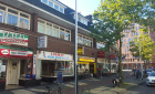 Appartement Langestraat-Hilversum-Centrum