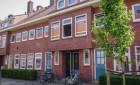 Appartement Menadostraat-Utrecht-Laan van Nieuw Guinea-Spinozaplantsoen