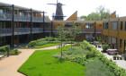 Appartement Merelstraat-Utrecht-Vogelenbuurt