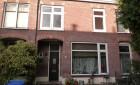 Appartement Chrysantenstraat-Hilversum-Bloemenkwartier Noord
