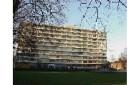 Apartment Koningsplein-Maastricht-Wyckerpoort