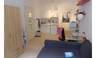 Apartment Capucijnenstraat-Maastricht-Statenkwartier