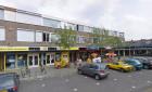 Appartement Elckerlyclaan-Eindhoven-Jagershoef