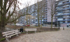 Appartement Ds van den Boschlaan-Rijswijk-Stervoorde