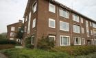 Appartement Staringkade-Voorburg-Bovenveen
