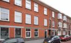Appartement Eerbeeklaan-Den Haag-Oostbroek-Noord