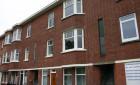 Appartement Allard Piersonlaan-Den Haag-Laakkwartier-Oost