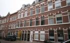 Appartement Snelliusstraat-Den Haag-Sweelinckplein en omgeving