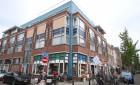 Appartement Barentszstraat-Den Haag-Zeeheldenkwartier