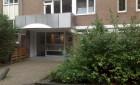 Huurwoning Overslaghof 209 -Amsterdam-Banne Buiksloot