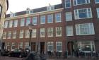 Huurwoning Wenslauerstraat 58 -Amsterdam-Kinkerbuurt