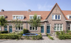 Family house Groenlostraat-Eindhoven-Drents Dorp