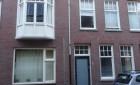Kamer St Catharinastraat-Eindhoven-Bergen