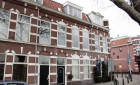 Appartement Conradkade-Den Haag-Koningsplein en omgeving