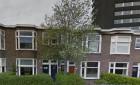 Apartment Witte de Withstraat-Groningen-Zeeheldenbuurt