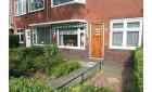 Stanza Diephuisstraat-Groningen-Korrewegbuurt