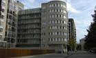 Appartement Omval-Amsterdam-De Omval