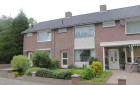 Huurwoning Ruysdaelbaan-Eindhoven-Doornakkers-West