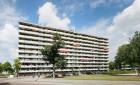 Appartement Graaf Adolfstraat-Eindhoven-Eliasterrein, Vonderkwartier