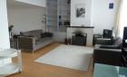 Appartement Hanedoesstraat 61 -Den Haag-Uilennest