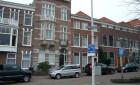 Appartement Koninginnegracht 135 M-Den Haag-Archipelbuurt