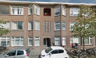 Huurwoning Kamperfoeliestraat 213 -Den Haag-Heesterbuurt