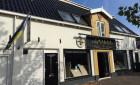 Appartement Noordvliet-Leeuwarden-Indische buurt