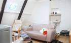 Room Steentilstraat-Groningen-Binnenstad-Zuid