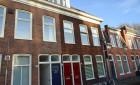 Studio Lodewijkstraat-Groningen-Oosterpoortbuurt
