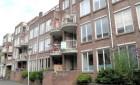Apartment Erasmusdomein 22 B-Maastricht-Randwyck