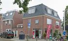 Appartement Pijlslaan-Haarlem-Leidsevaartbuurt
