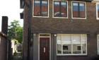 Studio Strobloemstraat-Eindhoven-Kruidenbuurt