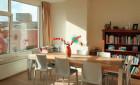 Appartement Molenijserstraat-Den Haag-Oud Scheveningen