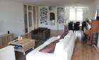 Appartement Paul Scholtenrode-Zoetermeer-Buytenwegh