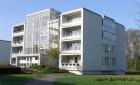 Appartement IJsvogel-Vught-Vijverhof