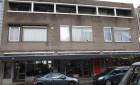 Kamer Schootsestraat-Eindhoven-Schoot