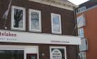 Room Lange Kruisweg-Veldhoven-D'Ekker